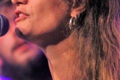 Openingsconcert (91)