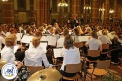Openingsconcert (4)