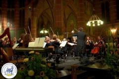 Openingsconcert 2010 (01)