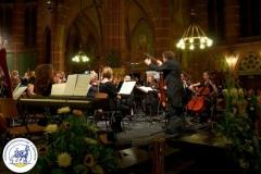 Openingsconcert 2010 (03)