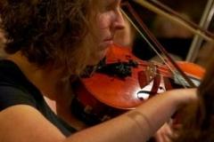 Openingsconcert 2010 (06)