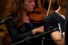 Openingsconcert 2010 (07)
