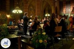 Openingsconcert 2010 (08)