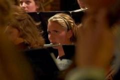 Openingsconcert 2010 (12)