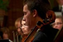 Openingsconcert 2010 (13)