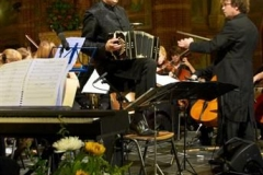 Openingsconcert 2010 (15)