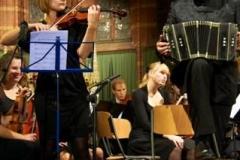 Openingsconcert 2010 (24)