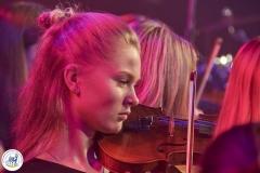 Openingsconcert (22)