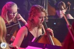 Openingsconcert (24)