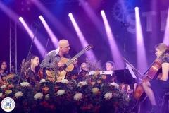 Openingsconcert (30)