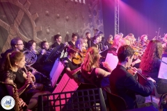 Openingsconcert (38)