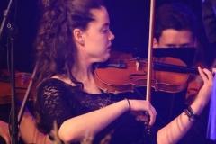 Openingsconcert (95)
