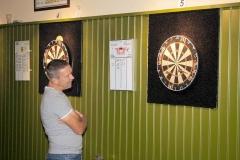 paling_dart__14_