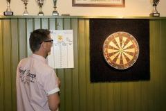 paling_dart__20_