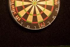 paling_dart__21_