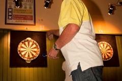 paling_dart__3_