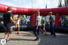 Pannaknockout (2)