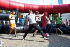Pannaknockout (4)