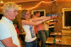 pistoolschieten__11_