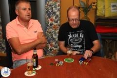 Poker (13)