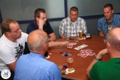 Poker (14)