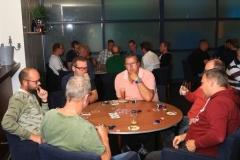 Poker (17)