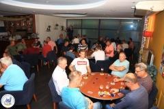 Poker (20)