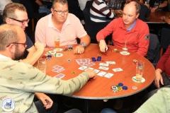 Poker (21)