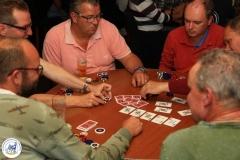 Poker (22)