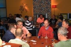 Poker (23)