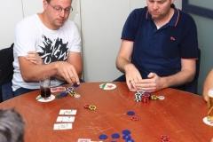Poker (25)