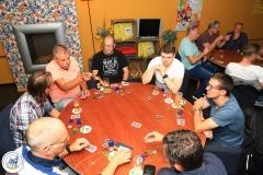 Poker (26)