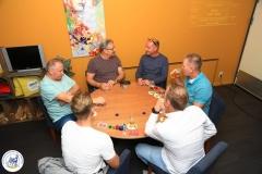 Poker (27)