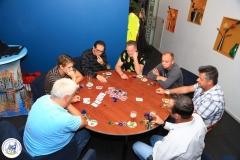 Poker (31)