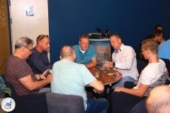 Poker (9)