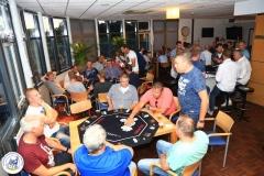 Pokeren 2016 (11)
