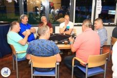 Pokeren 2016 (12)