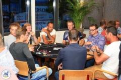 Pokeren 2016 (13)