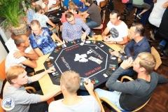 Pokeren 2016 (14)