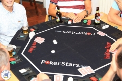 Pokeren 2016 (15)