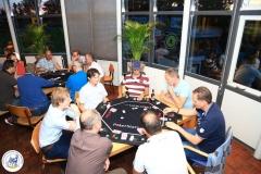 Pokeren 2016 (16)
