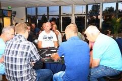 Pokeren 2016 (17)