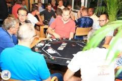 Pokeren 2016 (19)