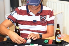 Pokeren 2016 (20)
