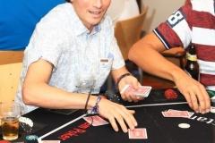 Pokeren 2016 (21)