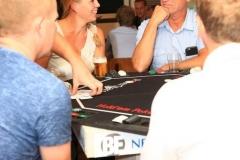 Pokeren 2016 (23)