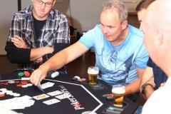Pokeren 2016 (24)