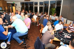 Pokeren 2016 (25)