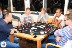 Pokeren 2016 (26)