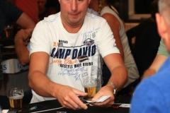 Pokeren 2016 (27)